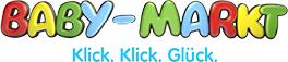 Logo Baby Markt